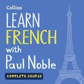 Learn French with Paul Noble – Complete Course