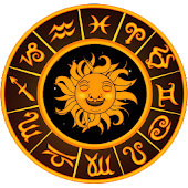 Indian Astro Lite Horoscope