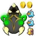 Chicko icon