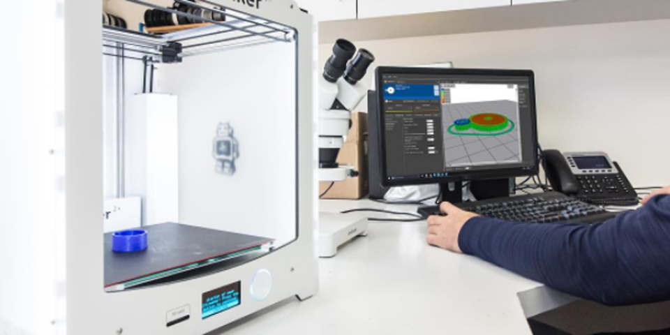 How To Successfully Flash Your 3D Printer's Firmware