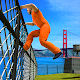 Alcatraz Prison Escape Mission Apk