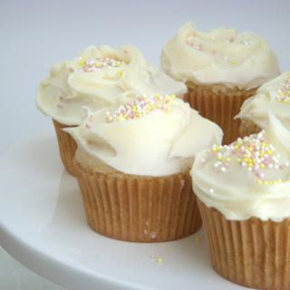 Soy Cupcakes Recipes.