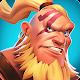 Final Heroes (game)
