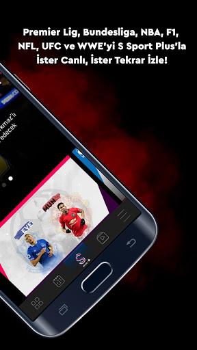 S Sport Plus 2.30.13 Screenshots 2