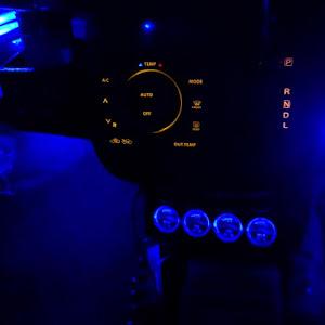ワゴンR MH44S のカスタム事例画像 Shin@光音-Neon【電光雷轟】さんの2020年11月24日21:11の投稿
