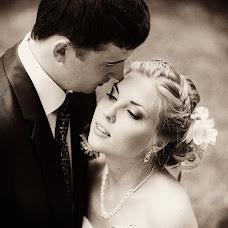 Wedding photographer Katerina Turlo (Inya). Photo of 10.01.2013