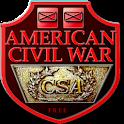 American Civil War (free) icon