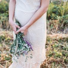 Wedding photographer The Smittens (NatasaKukic). Photo of 14.07.2016