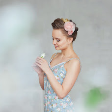 Wedding photographer Olga Chan (OlgaChan). Photo of 07.05.2014