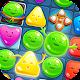 Happy Shape Blast - Classic Match 3 Jewel games APK