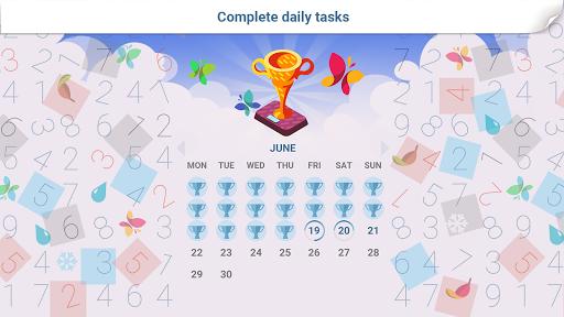 Sudoku: Free Brain Puzzles 1.7 screenshots 19