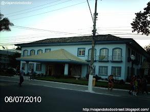 Photo: Prefeitura Municipal de Araruama