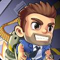 Jetpack Joyride download