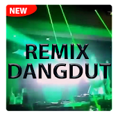 Dangdut Remix Hits