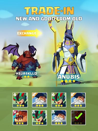 download Poly Fantasy apk app 14