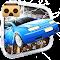 VR Car Racing: Rushy Road file APK Free for PC, smart TV Download