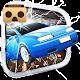 VR Car Racing: Rushy Road apk