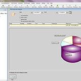 Преимущества и обзор WorkPlan