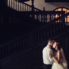 Wedding photographer Mikhail Vesheleniy (Misha). Photo of 22.02.2016