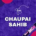 Chaupai Sahib With Audio In Hindi English, Punjabi icon