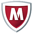 McAfee Family Protection apk