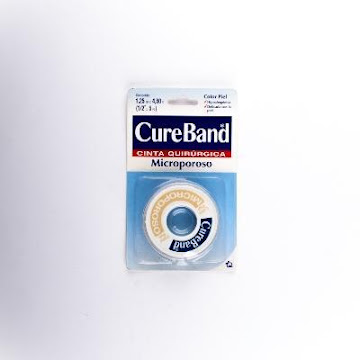 Microporo CURE BAND