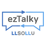 ezTalky–Interpreter 3.0.11