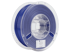 Polymaker PolyLite ABS Blue - 2.85mm (1kg)