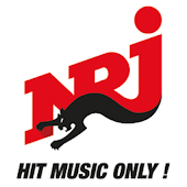 NRJ FRANCE non officiel