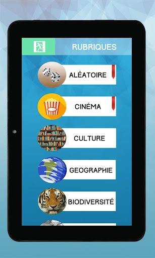 Culture Gu00e9nu00e9rale 1.3.5 screenshots 12