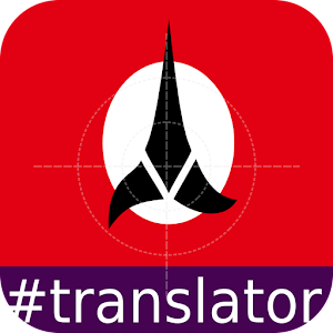 how to download google translate for pc