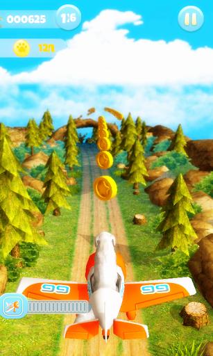 Dog Run apktram screenshots 5