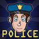 Rescue The Police