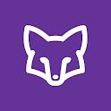 SchoolFox icon