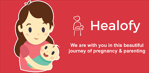 Smart Pregnancy & BabyCare App app (apk) free download for Android/PC/Windows screenshot