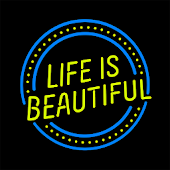 Life is Beautiful Festival 18