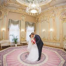 Свадебный фотограф Роман Кавун (RomanKavun). Фотография от 07.03.2015