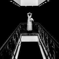 Wedding photographer Poptelecan Ionut (poptelecanionut). Photo of 12.07.2019