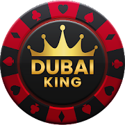 Dubai King