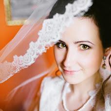 Wedding photographer Yuliya Schekinova (SchekinovaYuliya). Photo of 14.08.2015