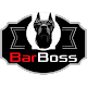 Download BarBoss | Белгород For PC Windows and Mac