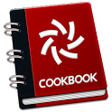 Engineering Cookbook icon