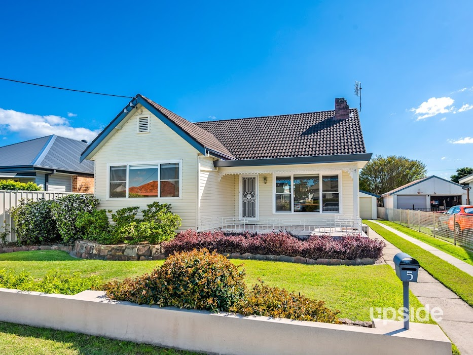 Main photo of property at 5 Merleview Street, Belmont 2280