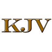 KJV Audio Bible Free
