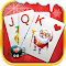 Spider Solitaire - Christmas 2.5 Apk