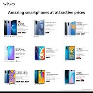V3 Mobile Point photo 2