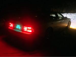 セルシオ UCF21のカスタム事例画像 しょーごさんの2020年01月21日19:17の投稿