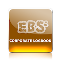 Corporate Logbook icon
