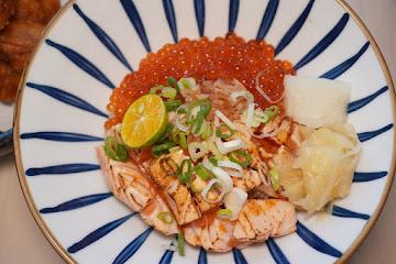 大丸日式料理