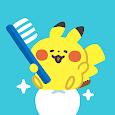 Pokémon Smile icon